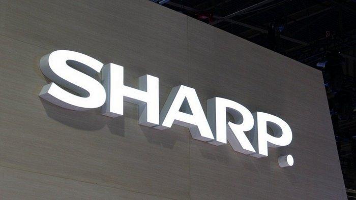 sharp oppo