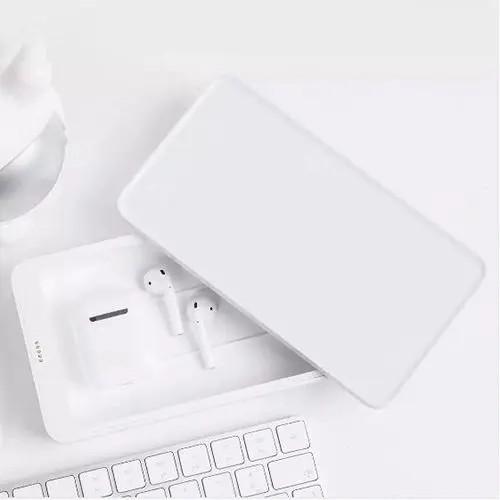 Sterilizzatore UV e ricarica wireless Xiaomi YouPin – GearBest