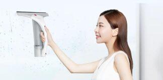Xiaomi Lofans