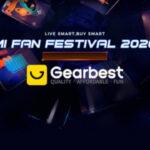 xiaomi mi fan festiwal festiwalowy