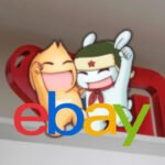 xiaomi mi fan festival ebay