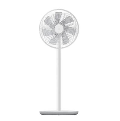 Xiaomi Mijia Smart Fan - Banggood