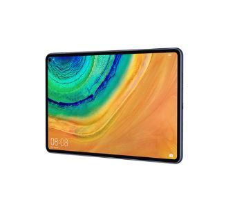 Huawei MatePad Pro – Unieuro