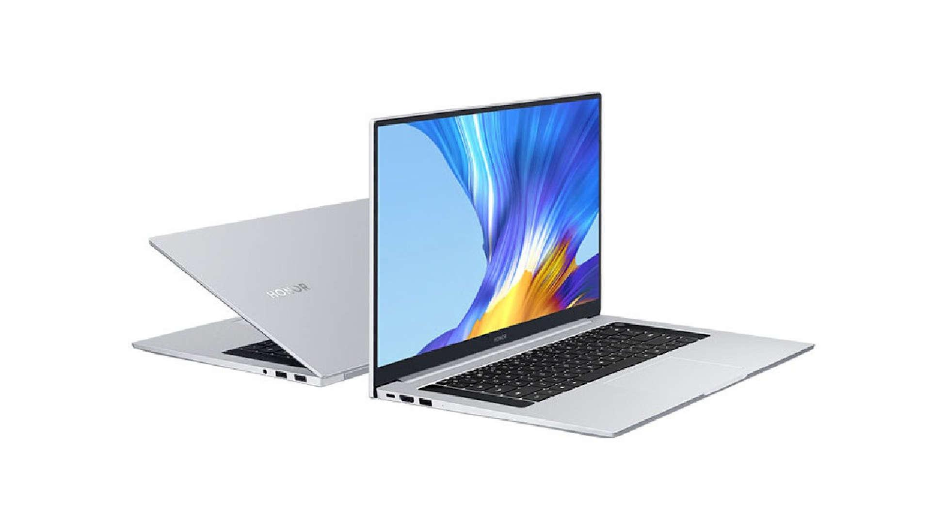 Honor MagicBook Pro 2020 Intel - Banggood