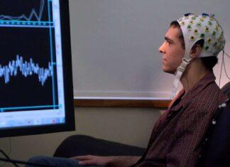 ordinateur cerveau huami