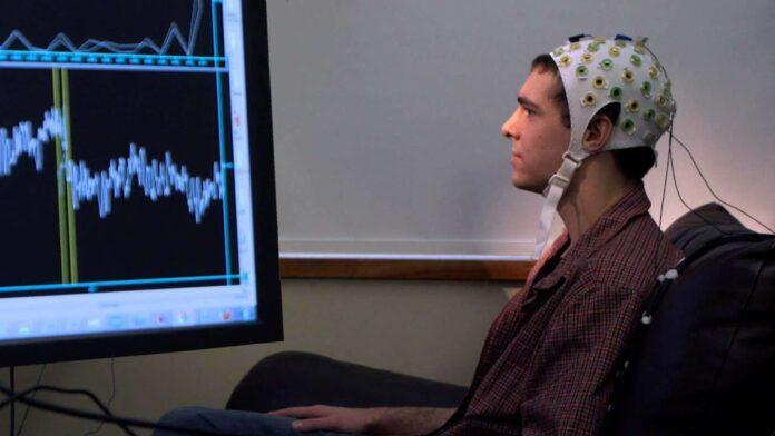 huami cervello computer