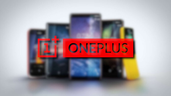 nokia hmd global oneplus