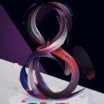 Konkurs kreatywnych tapet oneplus 8