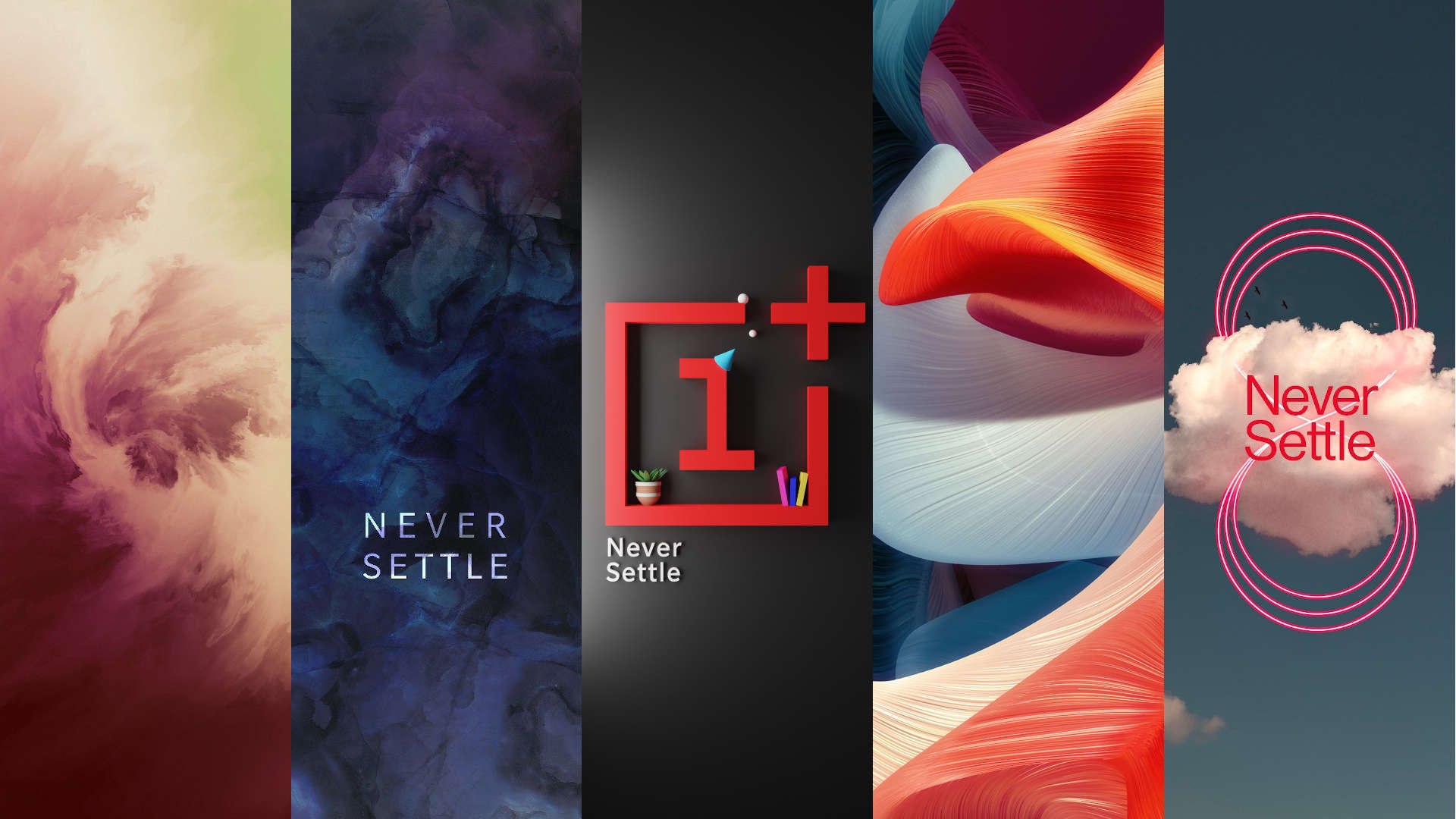 Oneplus Creative Wallpaper Contest Here Are The Winners Download