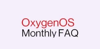 oxigeno oneplus