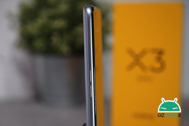 مراجعة Realme X3 SuperZoom