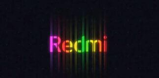 redmi audio teaser