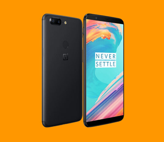How to restore full screen gestures on OnePlus 5 and 5T after updating to Android 10