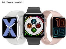Fobase Air Smartwatch