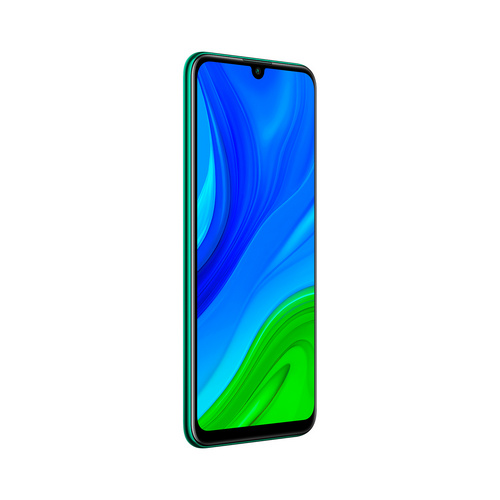 huawei p smart 2020 e p smart pro 2