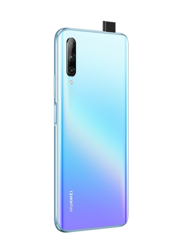 huawei p smart 2020 e p smart pro 4