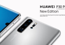 huawei p30 pro nowa edycja