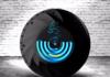 iMotor eBike wheel banggood oferta