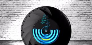 iMotor eBike-wiel Banggood-aanbieding