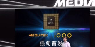 mediatek-dimensity-1000+-iqoo