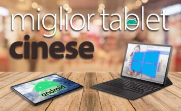 mejor tableta china android windows