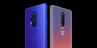 oneplus 8 pro recovery twrp unofficial