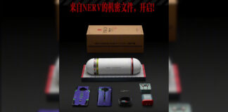 oppo ace 2 watch encounters w31 air vooc evangelion edition 2