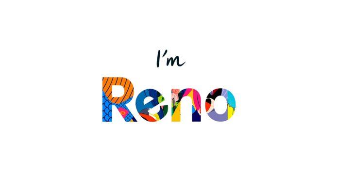 oppo-reno-logo