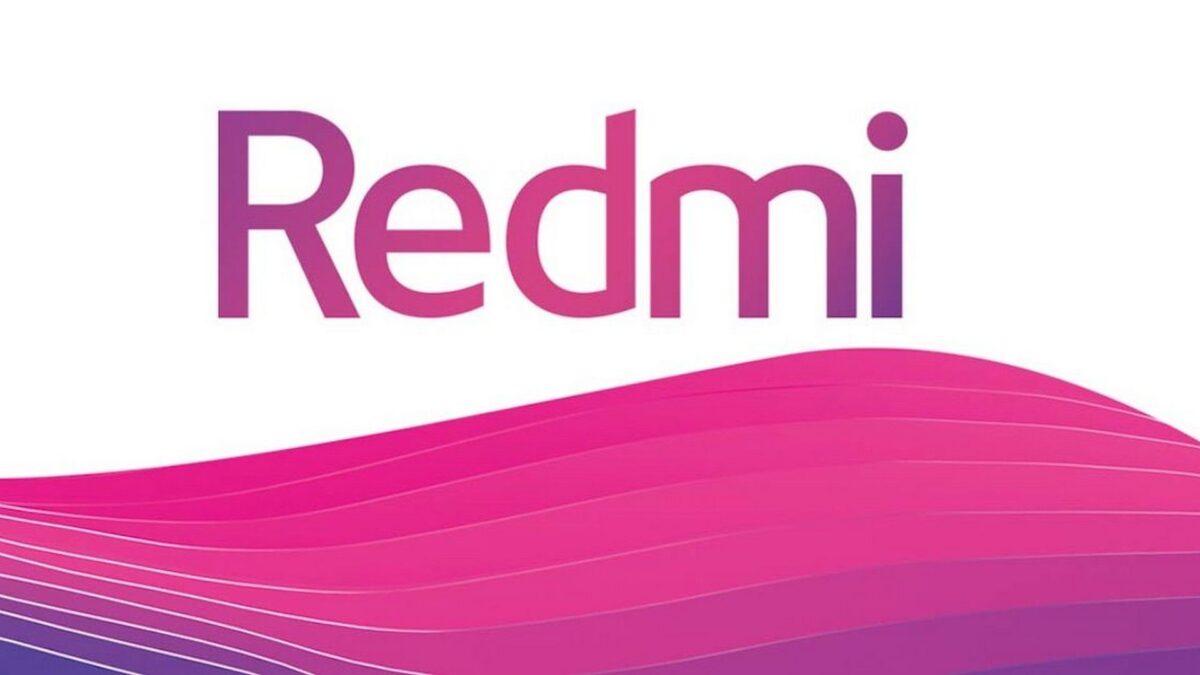 redmi smartphone 5g snapdragon 6350 ultra economico