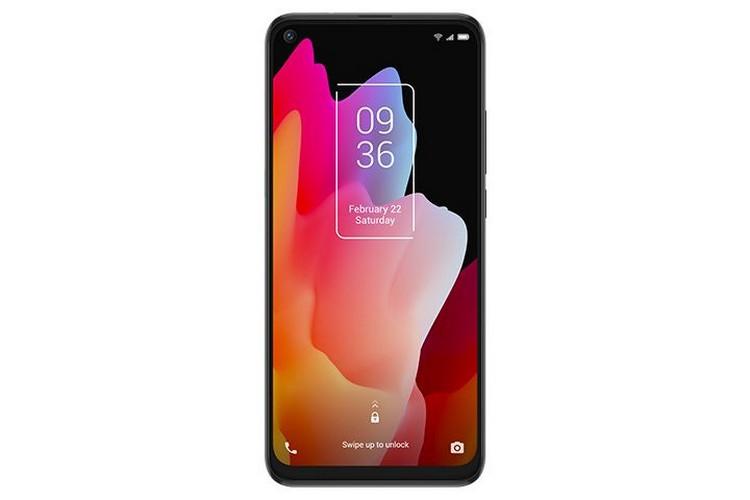 tcl 10 pro 10l aggiornamento android 11 2