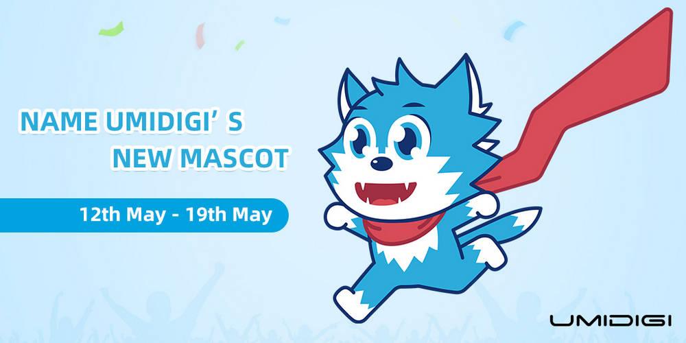 مهرجان أوميجيجي للمعجبين 2020 2