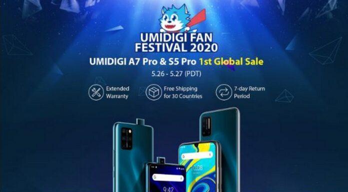 umidigi fan festival s5 pro a7 pro aliexpress extension de garantie