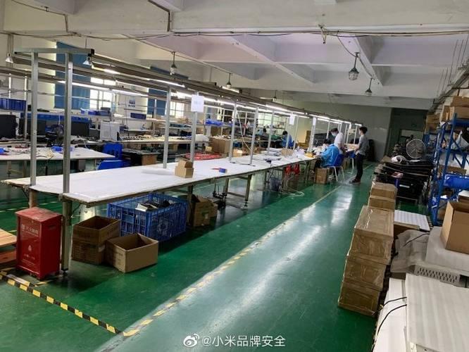 xiaomi lotta cuffie bluetooth contraffatte 2