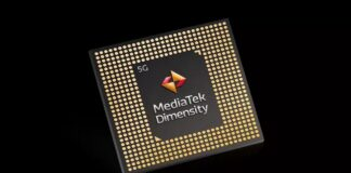 xiaomi mediatek dimensity 1000 plus 144 hz