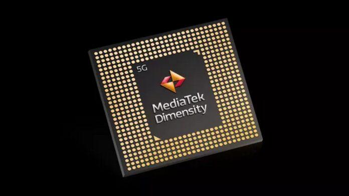 小米Mediatek浓度1000加144 Hz