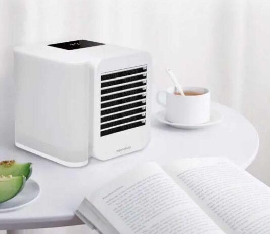 Xiaomi Microhoo Klimaanlage Angebot