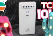 TCL 10L