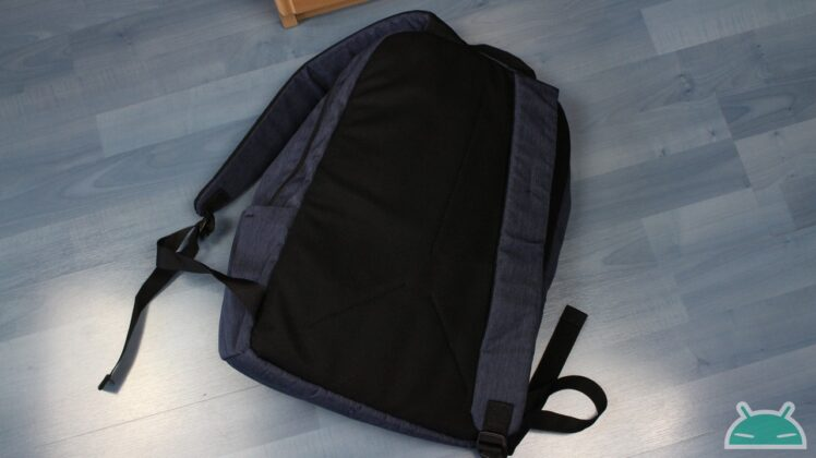 Xiaomi 20L Backpack 2020