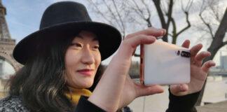 小米mi 10 pro相机
