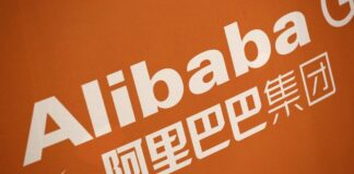 alibaba influencer
