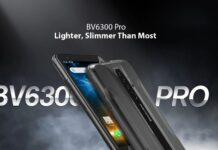 blackview bv6300 pro a80 especificações aliexpress preço 2