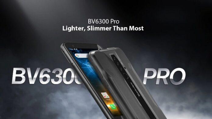 blackview bv6300 pro a80 aliexpress specifiche prezzo 2