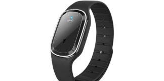 Amazon Ultraschall Coupon Armband