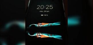 Come cambiare sfondo dell'Always-On Display su Huawei e Honor con EMUI 10.1