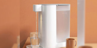 Dispenser d'acqua Xiaomi YouPin - Banggood