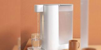 Xiaomi YouPin Wasserspender - Banggood