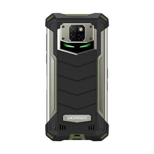 DOOGEE S88 Pro | AliExpress