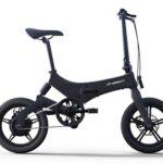 e bike onebot s6 gearbest oferta