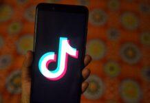 aplikacja do usuwania google anty chiny indie