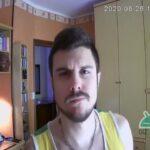 heimvision hm245